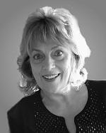 Board member Debbie Garritty